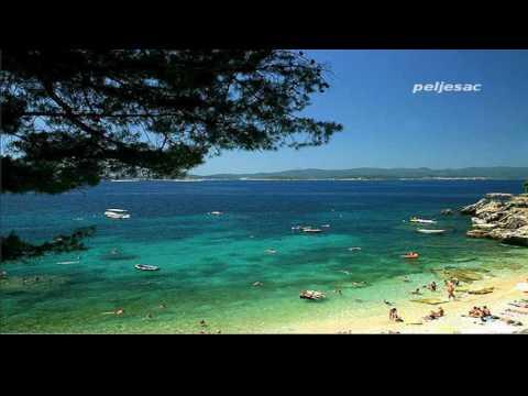 Croatia exotic paradise 1 HD