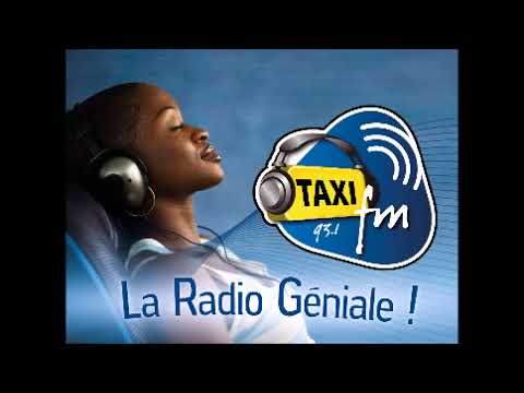 Emission Taxi Media Show du 19 Avril 2018 Radio Taxi Fm Togo
