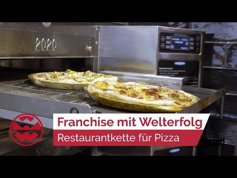 pizza-hut:-mit-600-dollar-startkapital-zum-welterfolg---franchise-me- -welt-der-wunder