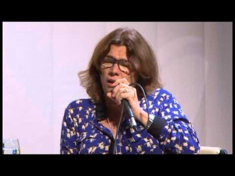 Cenas de Um Diretor - Denise Saraceni