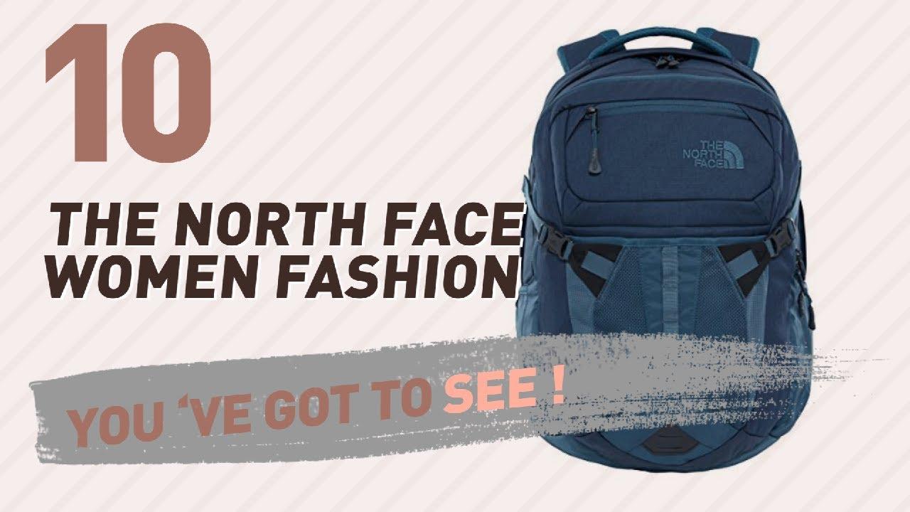 15e8e0731 The North Face Women's Jester Backpack - TNF Black Emboss/Petticoat Pink -  One Size (Past Season)