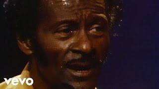 Video Chuck Berry - Sweet Sixteen download MP3, 3GP, MP4, WEBM, AVI, FLV Januari 2018