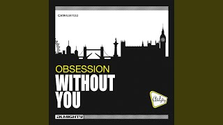 "Without You (Almighty 7"" Pop"