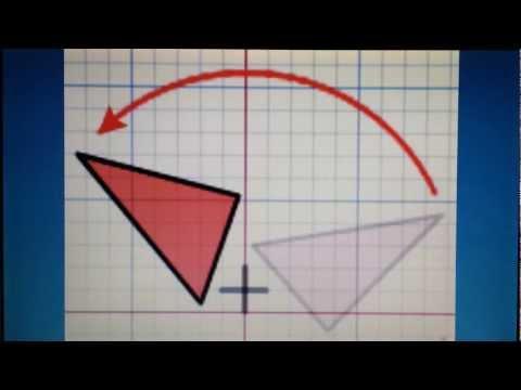 Geometric Transformations Presentation