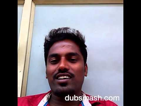 Suthi suthi