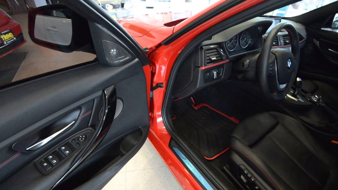 sport m in series cars used for red sale county classifieds interior bmw