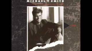 Watch Michael W Smith Live  Learn video
