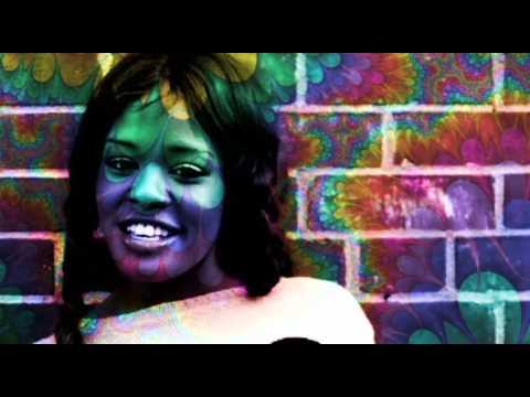 RL Grime x Azealia Banks x DJ Sliink - 212 on Acid