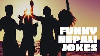 sikkim jokes humjaega || funny jokes || Nepali jokes