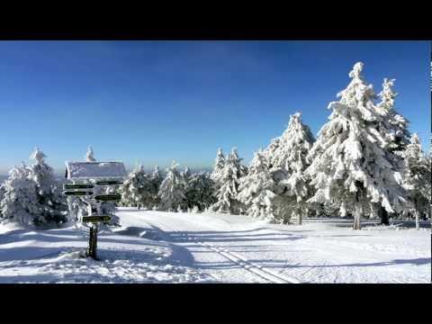 Anton Günther Schneeschuhfahrermarsch | Grüße aus meiner Haamit