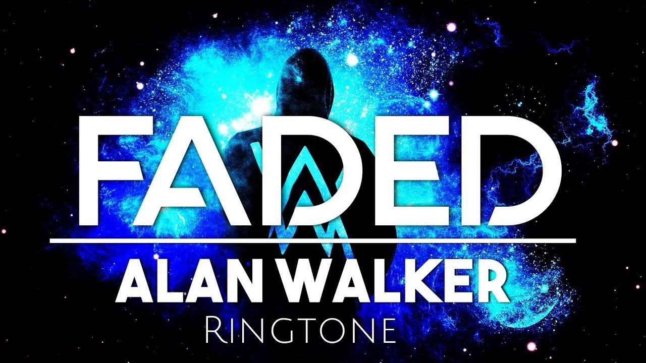 alan walker faded ringtone 320kbps download