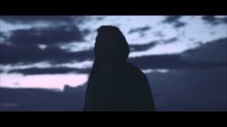 Joma feat. Alisa Ojanen - Toivon (virallinen musiikkivideo)