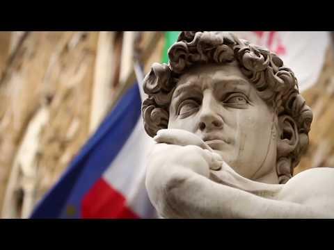 Beni Culturali: la visione integrata di Leonardo