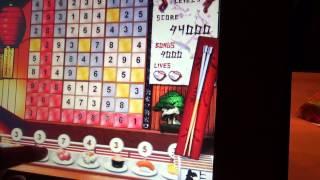 Photo Play Smart, Sudoku