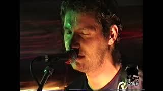 But Alive live at Exil Bodenteich on December 8, 1995
