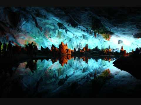 Aladdin SNES-Cave Of Wonders Level 2