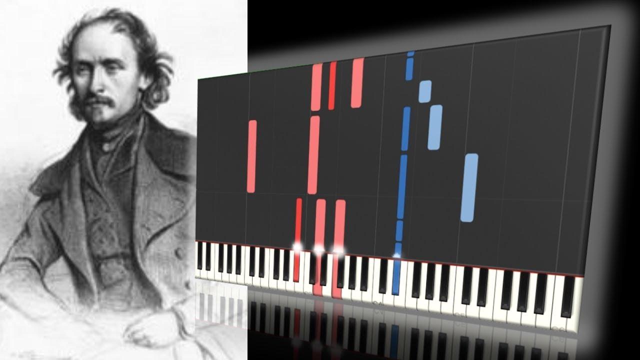 Piano Marvel Promo Code