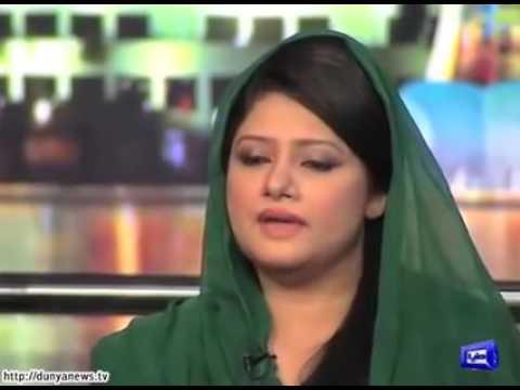Awal Hamd Sana Elahi by Hina Nasrullah