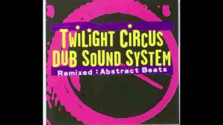 Twilight Circus - UK Steppers (Phil Western Remix)