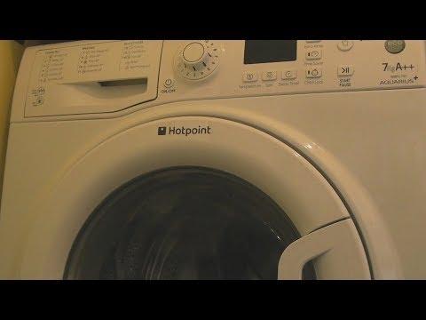 BAUMATIC bwr1206 bwd1212 poignée de porte machine à laver
