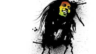 "Bob Marley - Waiting In Vain (12"" Mix Legend Deluxe Edition)"