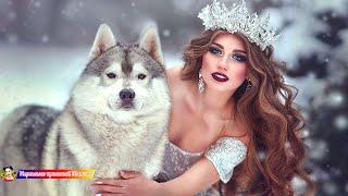 Величайшие сборники песен 2019  Совсем новые русские песни Шансона 2019  Зажигательные песни !!!