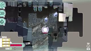NOVA 111 Review
