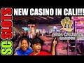 ONLINE CASINO SLOT MACHINE CAXINO Insane Win Wild West ...