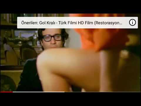 Gol kralı Kemal Sunal banyoda sabun düşürme sahnesi #golkralı #soyunma #işve #ka