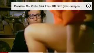 turkan Soray секси