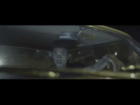 Trevor Jackson - Simple As This [Official Video]