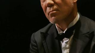 久石讓IN武道館25周年特別企劃-魔法公主(阿席達卡AND桑).avi