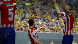 [제 4회] 피파4 월드컵 16강 호주 3-2 크로아티…
