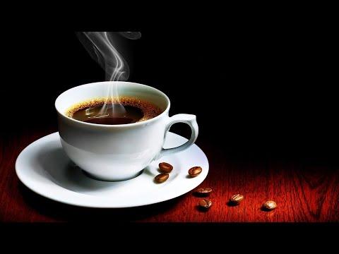 Вы пьёте каждое утро кофе тогда знайте почему...