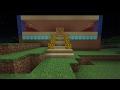 Sezon 5 Minecraft Modlu Survival Multi Bölüm 6 - Evim Evim Güzel Evim