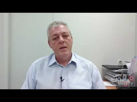 TOGY talks to Mick Stephen, country manager of Novomet in Kuwait