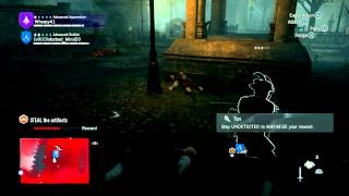 Dumbass-assins - Episode 2 (Assassin's Creed Unity)