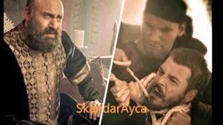 Muhteşem Yüzyıl-Mustafa'nın Medet Ş...