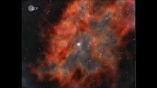 ZDF - FASZINATION UNIVERSUM - Der Tod der Sterne