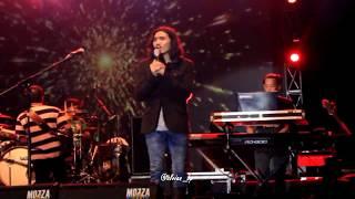 Sheila On 7 - Kau Kini Ada Live Perform Farmasi Cup 2018