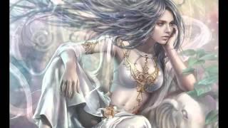 Future World Music  - Passion Of Victory (Epic Beautiful Dramatic Music)