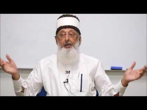 Islamic Eschatology and Monetary System by Sheikh Imran Hosein