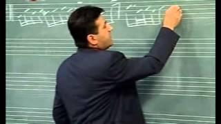 {Yusuf Caner} Saz Zamani Gel efendim gel Bölüm 1   4