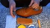 Ремонт обуви. Как удалить каблуки. - YouTube