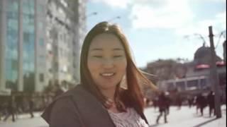 DİB  Kutlu Doğum 2015 Kamu Spotu 2017 Video