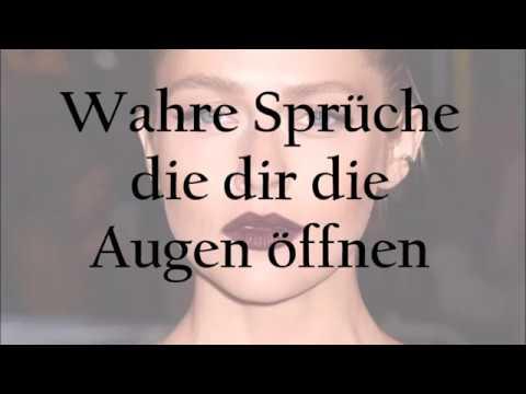 Yoga Mio Halle - Yogaübungen im Sitzen (Teaser)из YouTube · Длительность: 41 с
