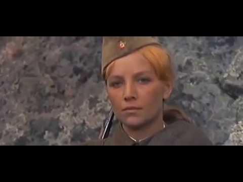 слушать песни ярослава сумишевского концерт 2016 г