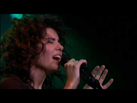 Katie Melua - Kozmic blues