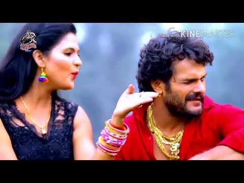 Khesari lal yadav new bajpuri song 2017