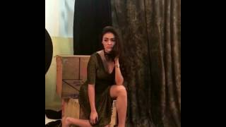 Video Sylvia Genpati - BTS Kapanlagi.com download MP3, 3GP, MP4, WEBM, AVI, FLV Agustus 2018